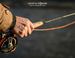 fly-fishing-for-grayling-in-winter