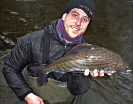 grayling-fishing-scotland