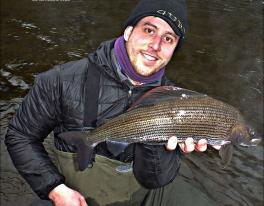 grayling-fishing-scotland