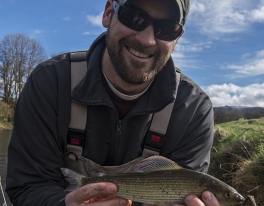 river-tweeed-guided-fly-fishing-trips