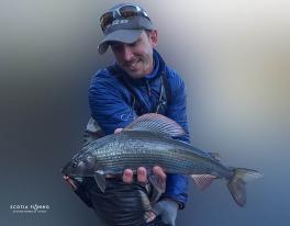 winter-fly-fishing-scotland-2
