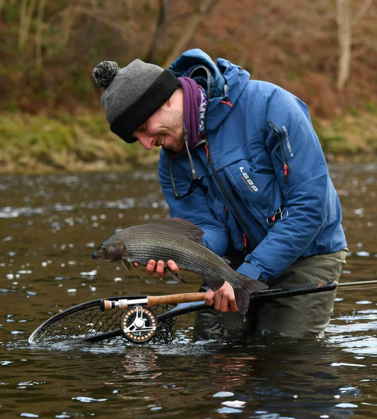 spring-summer-grayling-fishing-scotland-0004