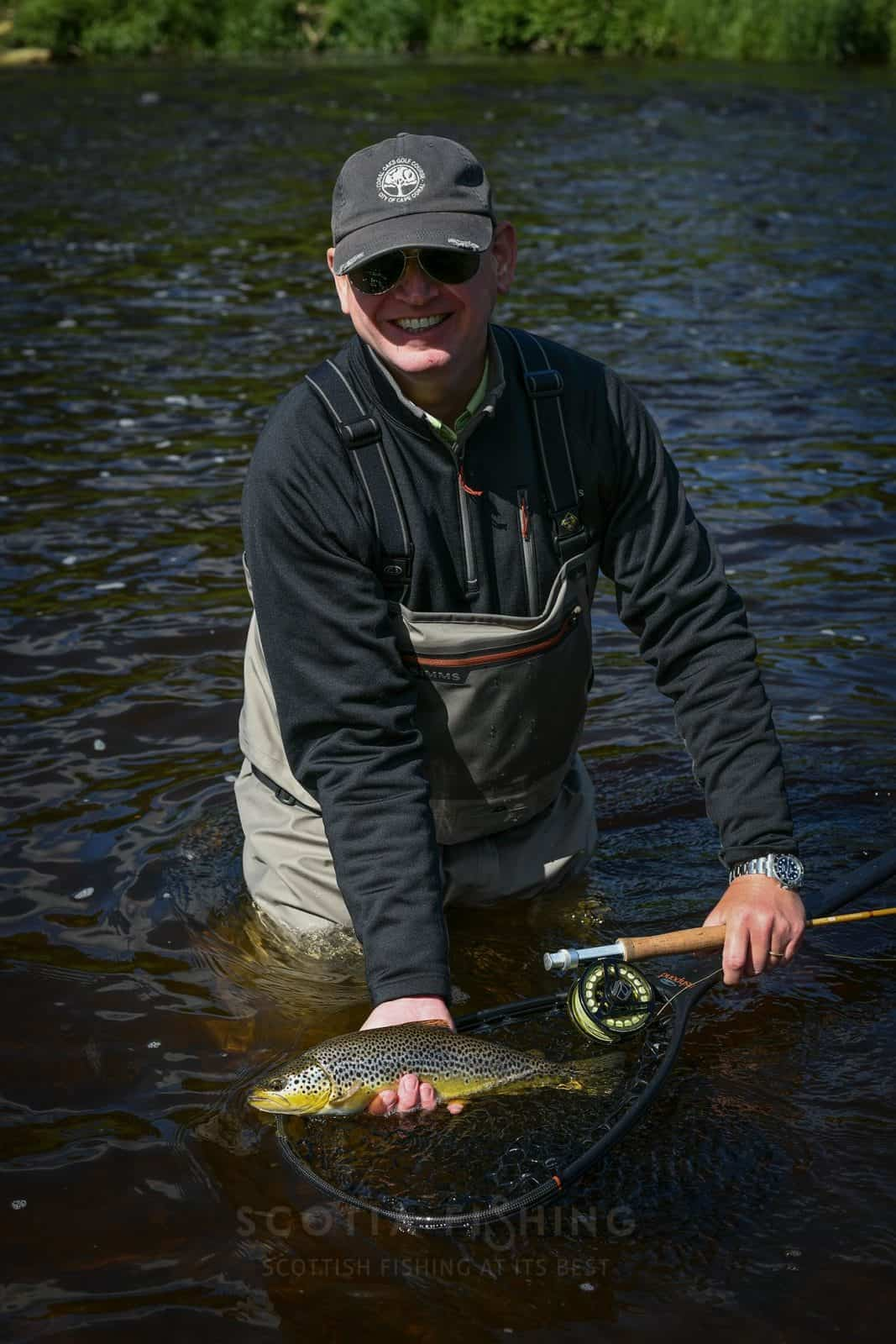 spring-summer-fishing-scotland-09