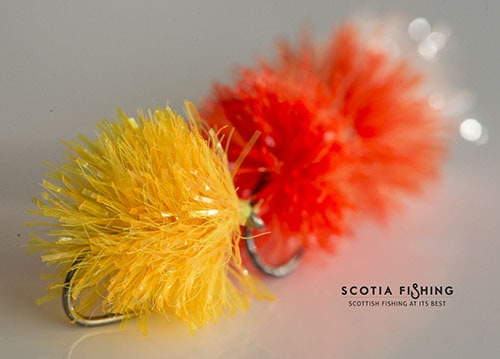 fly-tying-blobs