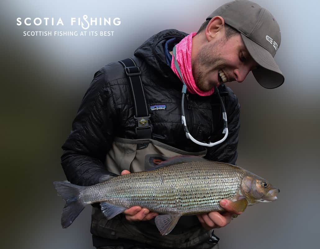 fishing-in-scotland-in-march-2015