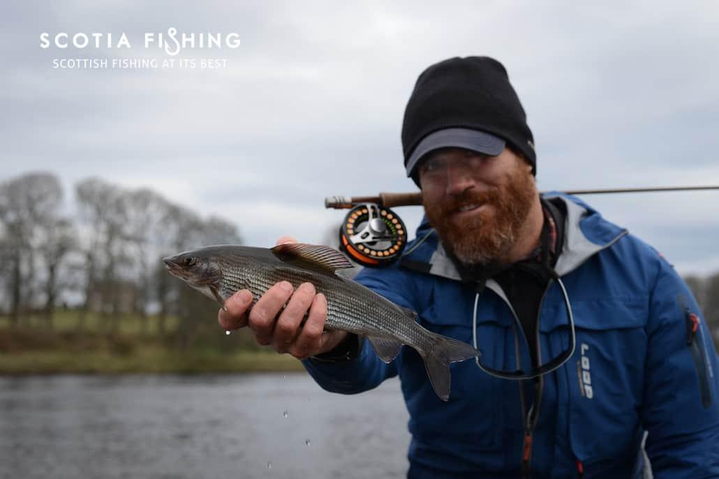 fly-fishing-near-st-andrews-scotland-12