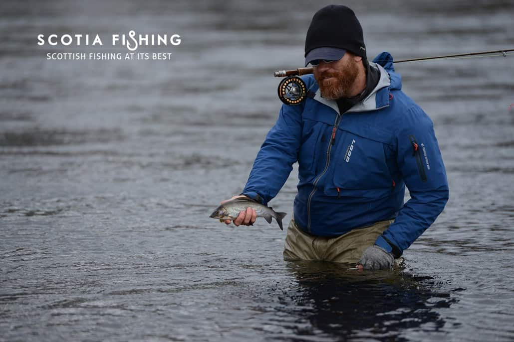 fly-fishing-march-in-scotland