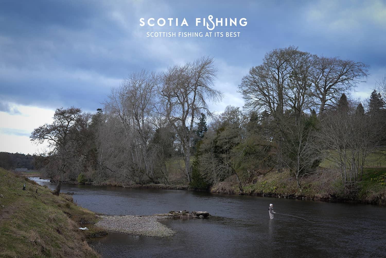 river-earn-in-spring