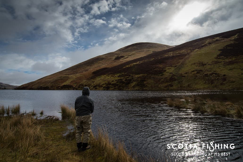 fishing in scotland-in-scotland-in-march-and-april-2015