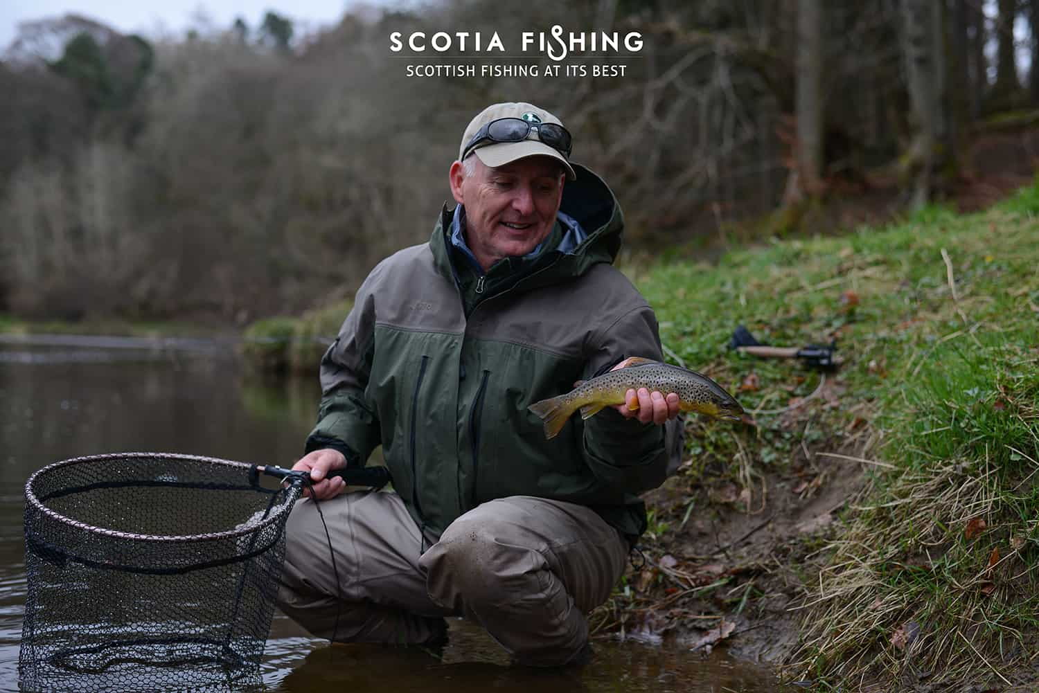 river-brown-trout-caught-on-dry-fly-in-scotland