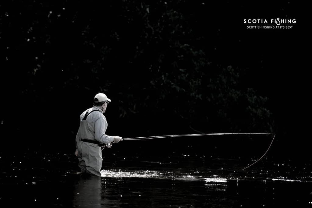 grayling-fly-fishing-scotland