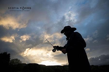 pike-fishing-in-scotland