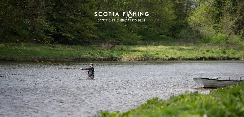 river-tweed-fishing-guide