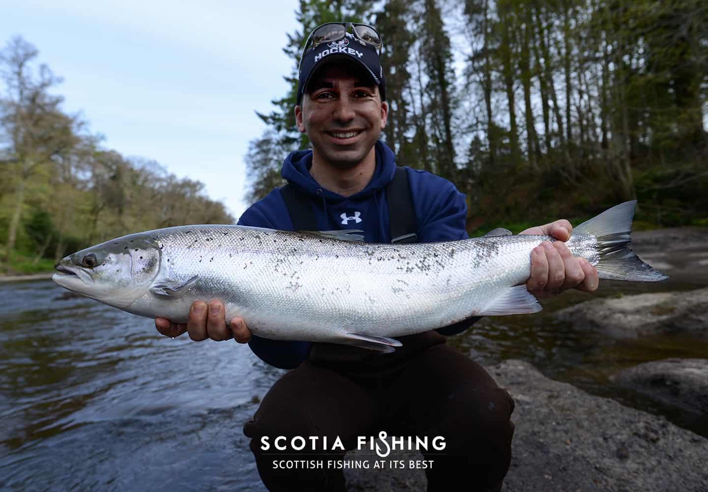 spring=salmon-photo-scotland-101