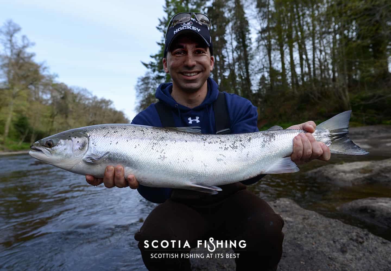 spring=salmon-photo-scotland-101