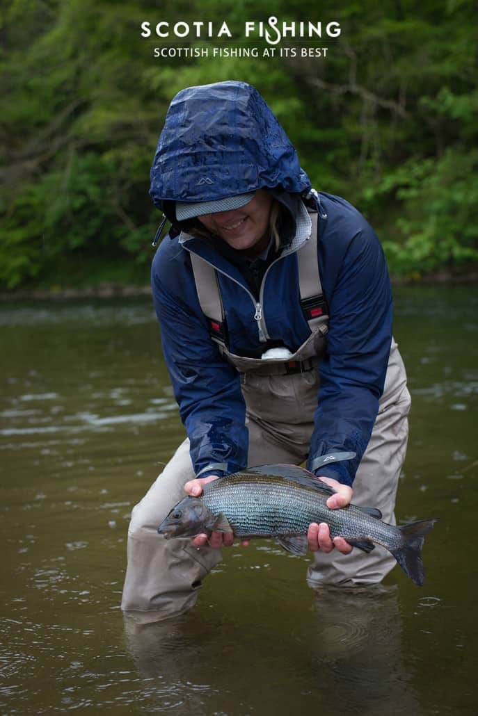 scottish-summer-fishing-2015
