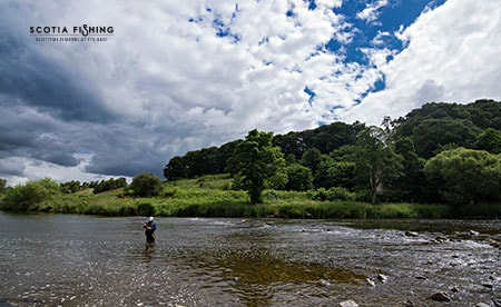 river-fishing-in-scotland