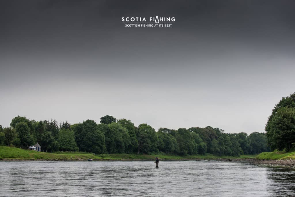 fishing-trips-in-scotland