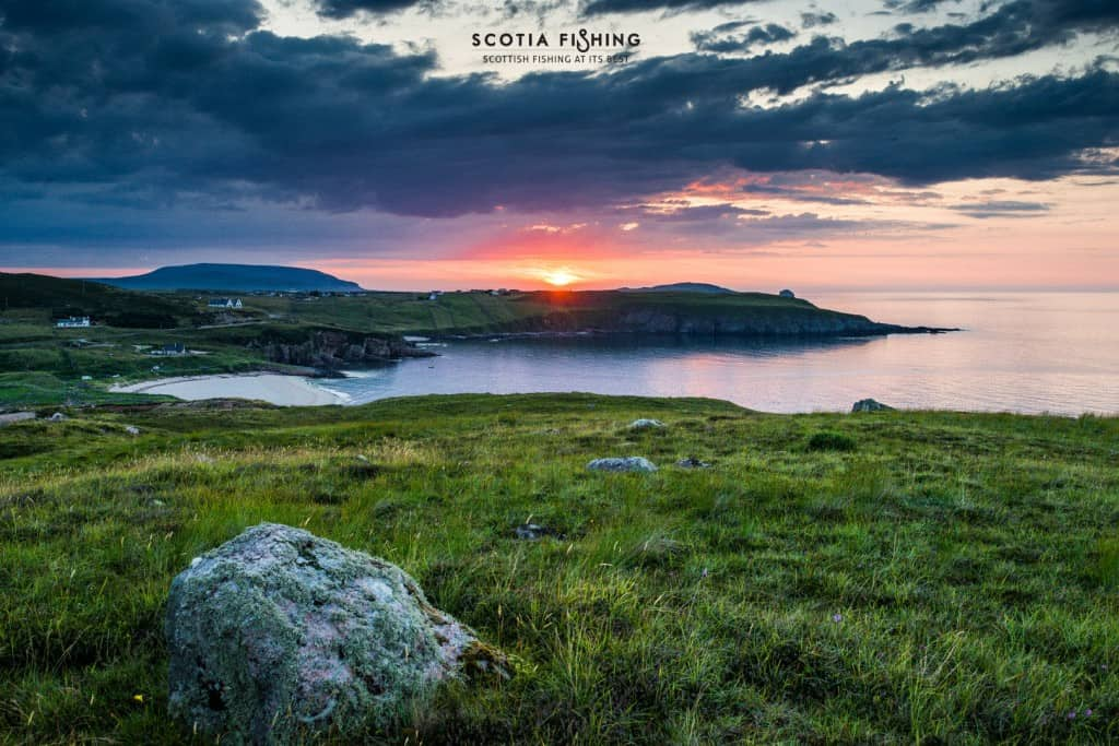fishing-trips-scotland