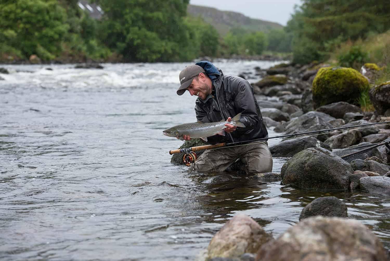 fishing-report-2017-06