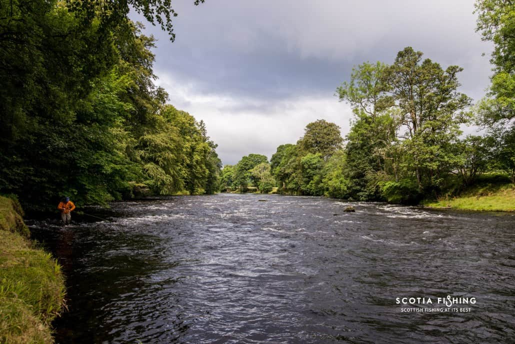 guided-fly-fishing-near-glasgow