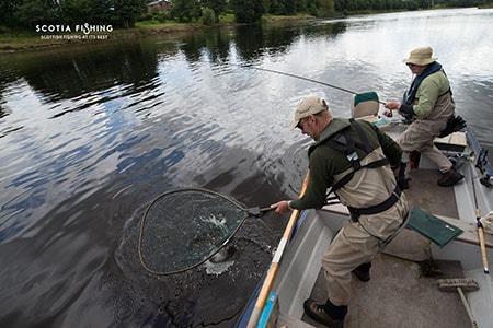scotland-fishing-august