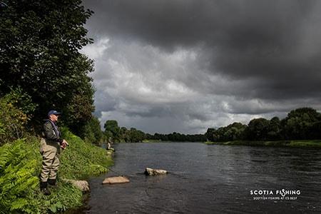 scotland-fishing-salmon