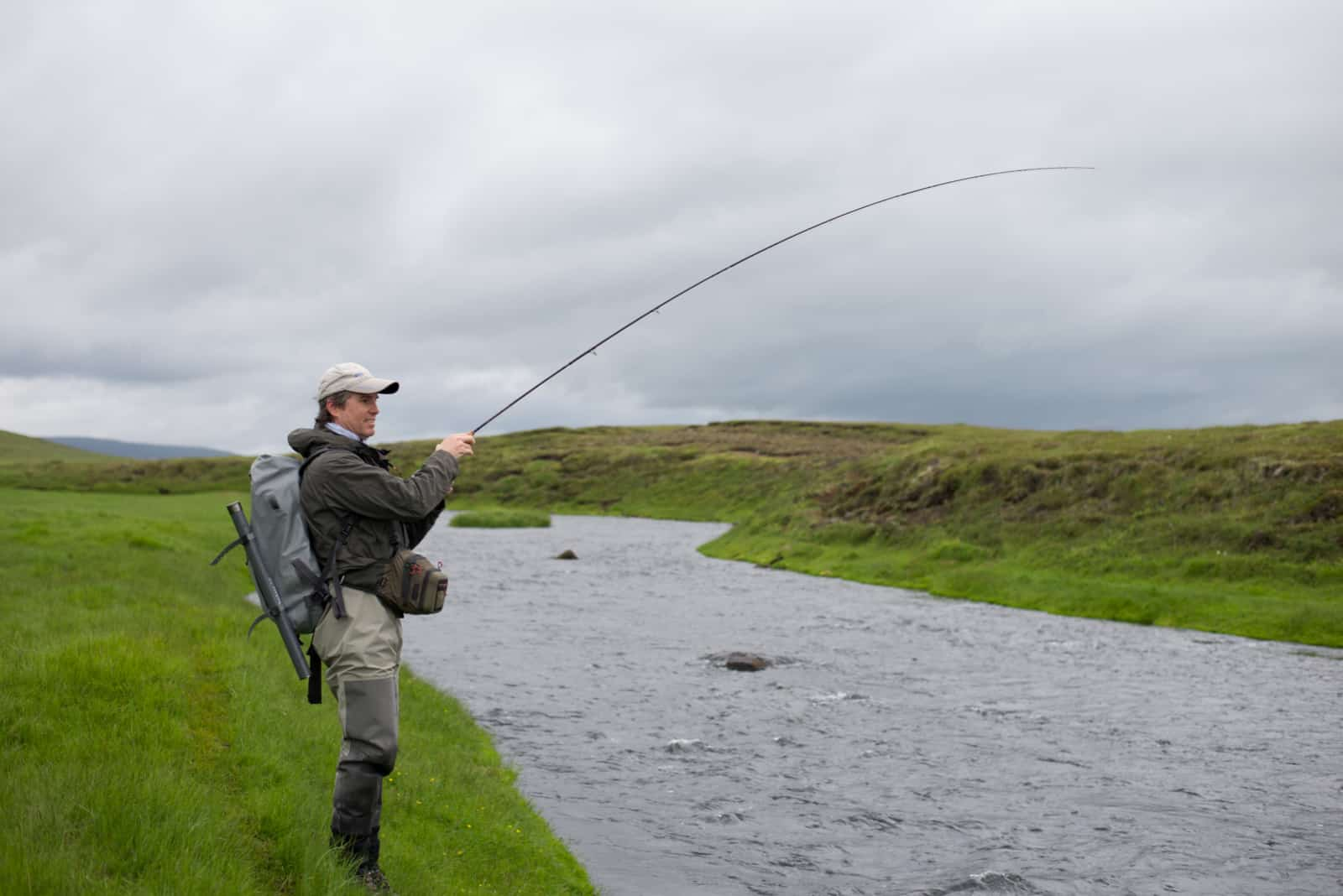 fishing-in-iceland-for-brown-trout-2