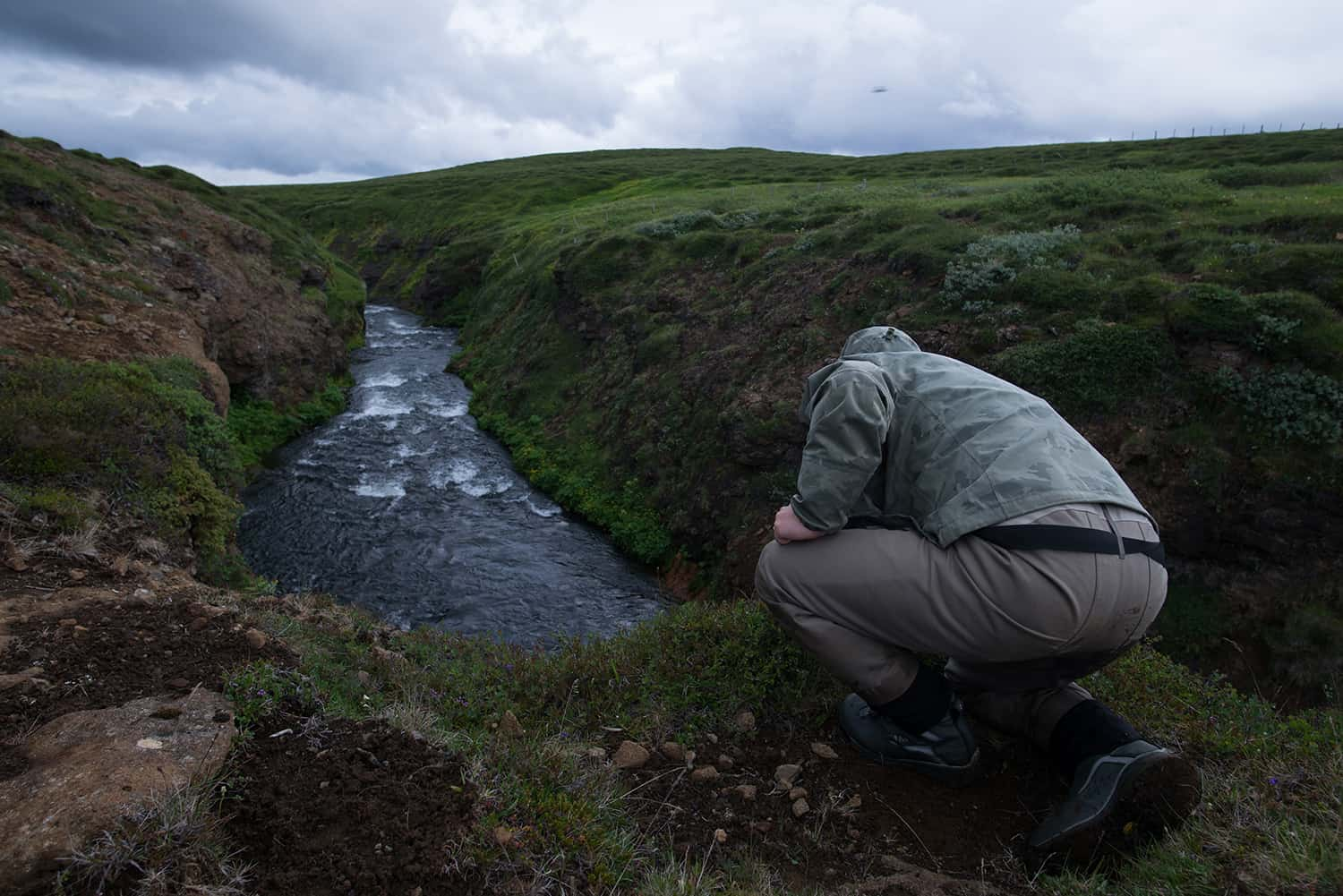 searching-for-silver-iceland