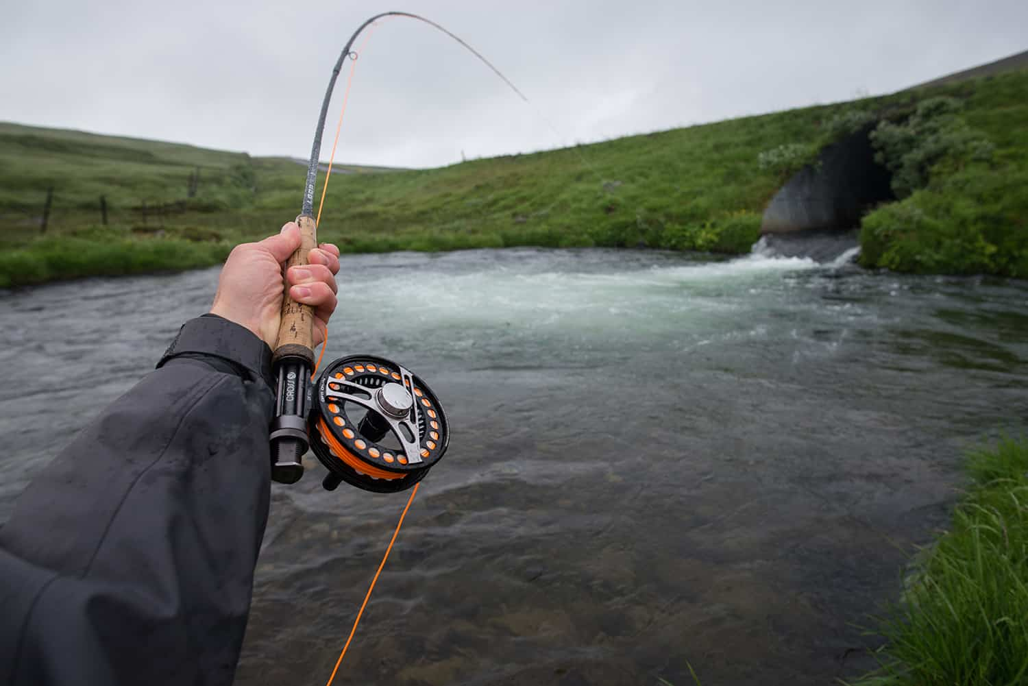 fishing-in-iceland-for-char