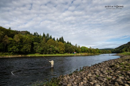 the-best-salmon-fishing-in-scotland
