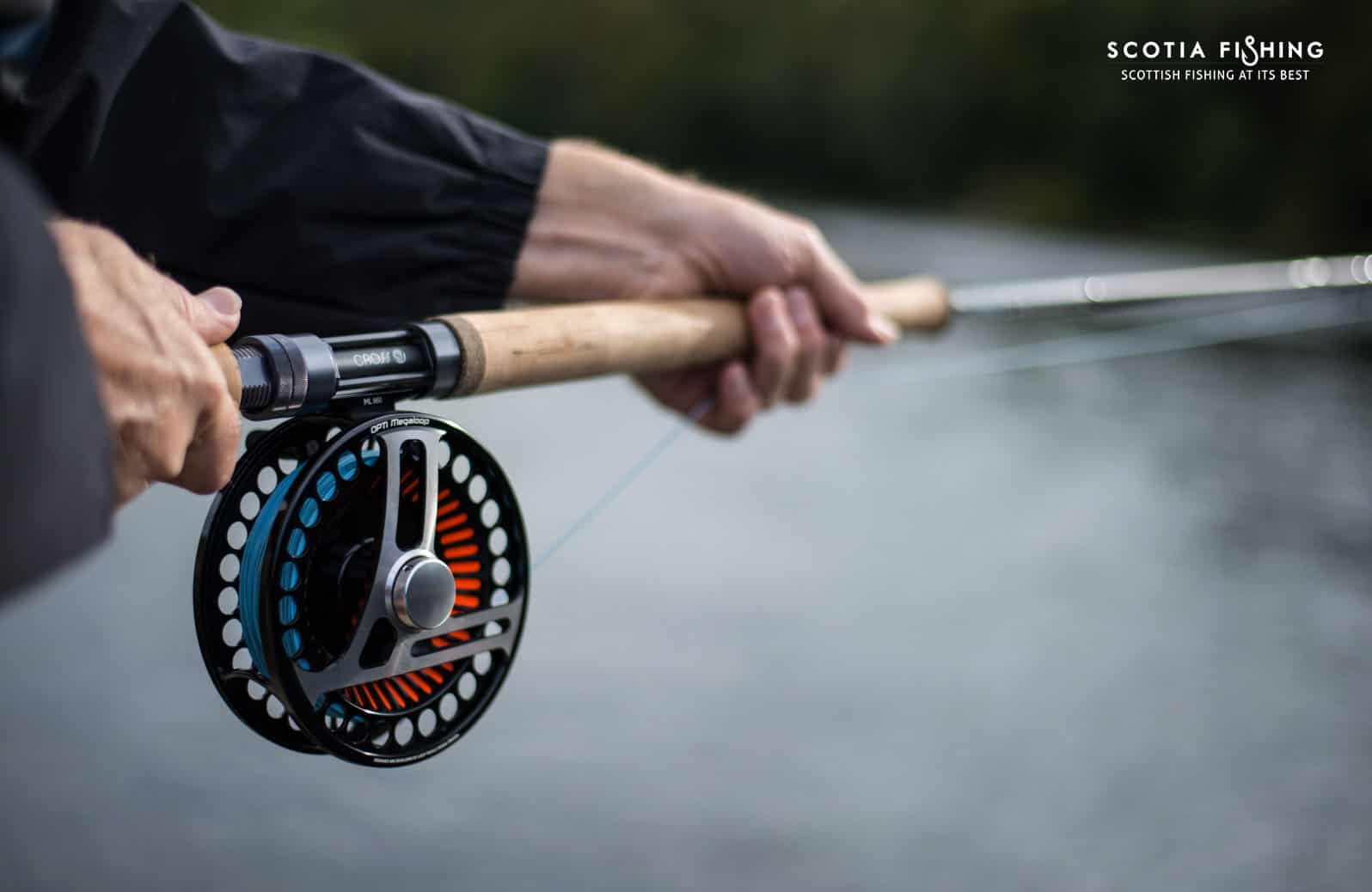 spring-salmon-fly-fishing-tackle