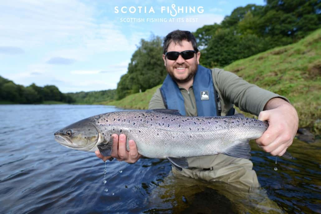 Salmon-fishing-on-river-tay-in-scotland-0