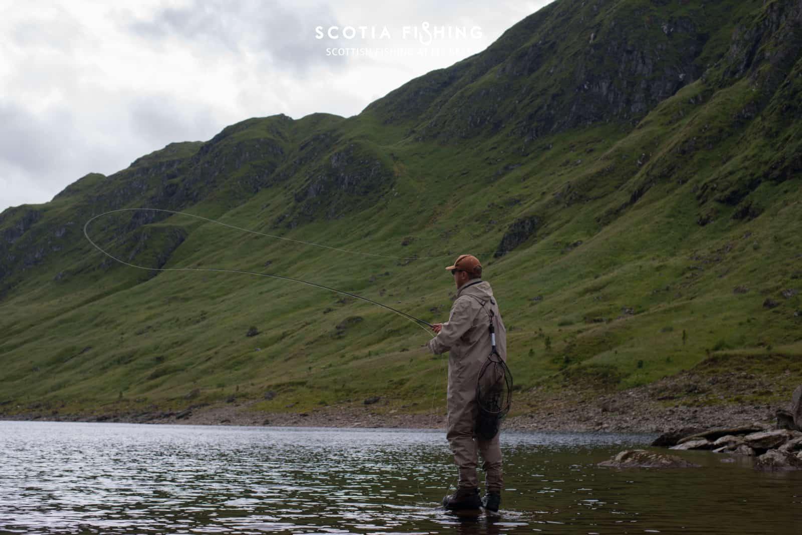 hill-loch-brown-trout-scotland