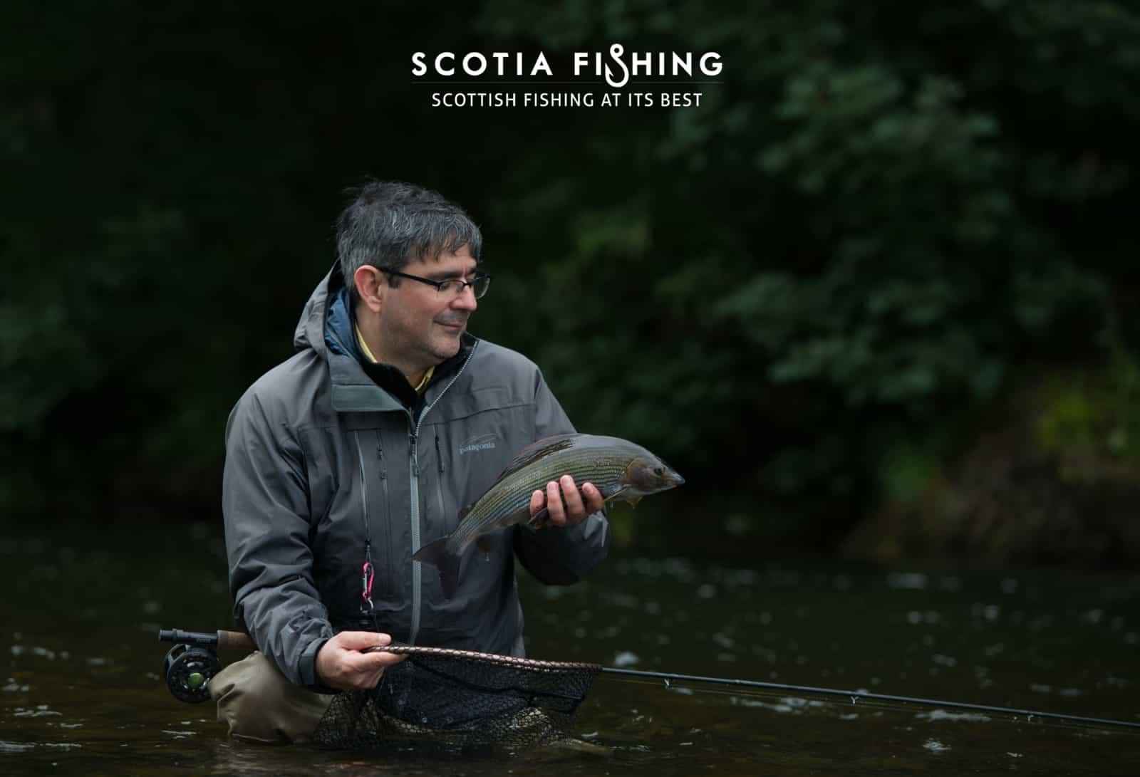 summer-fishing-2016-scotland-grayling