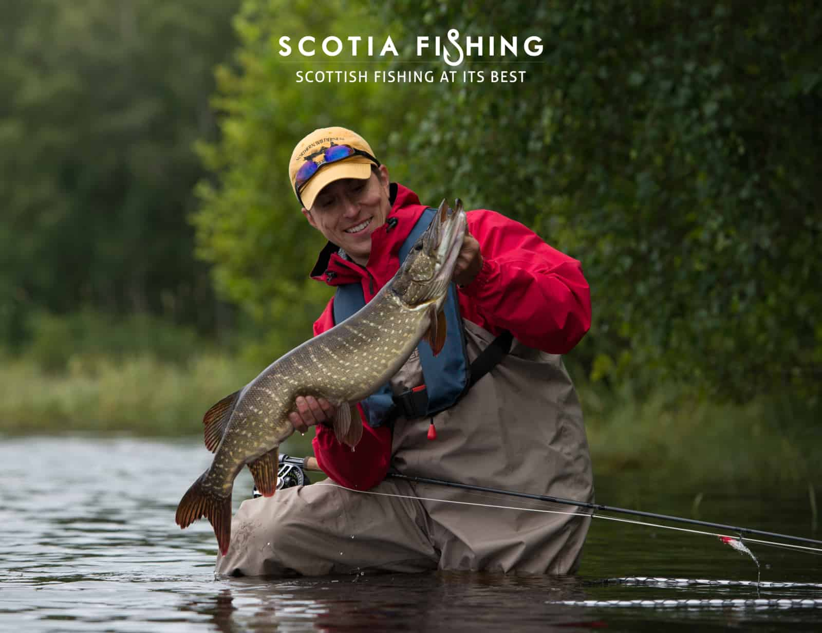 pike-on-the-fly-2016-scotland