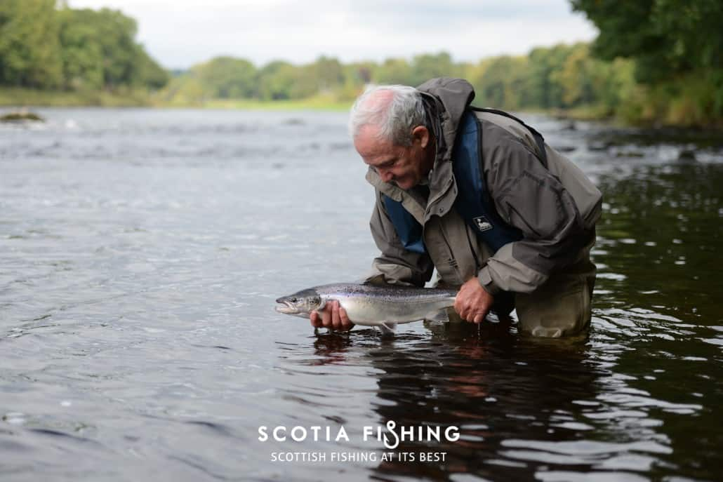 salmon-fishing-dreams-on-the-river-tay