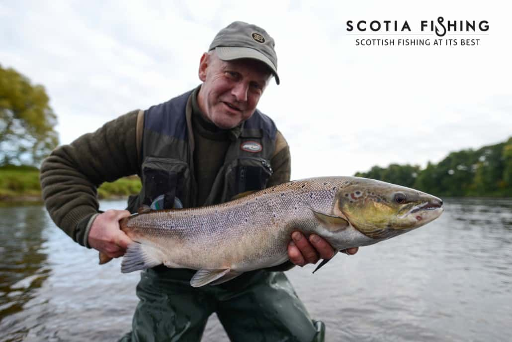 salmon-fishing-on-the-river-tay-12