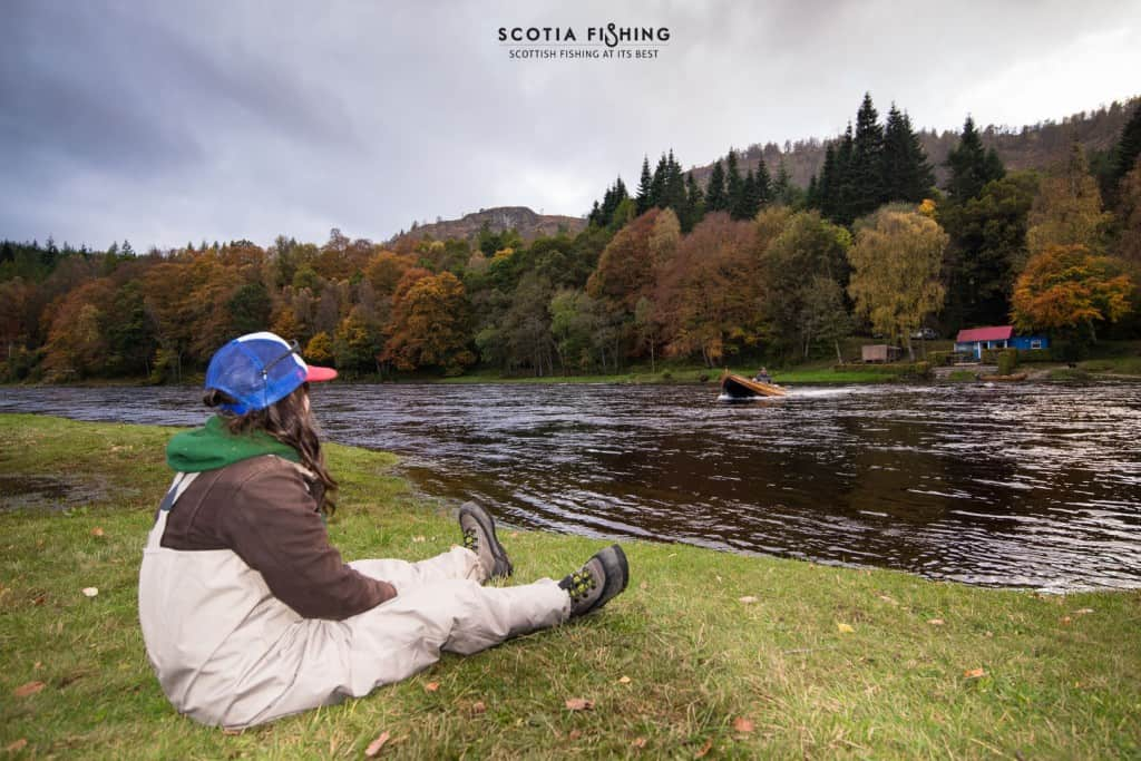 october-fishing-scotland
