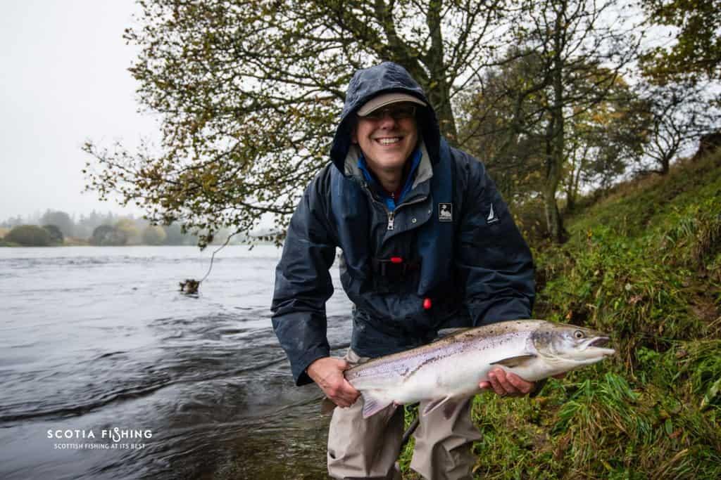 river-tay-fishing-scotland-october