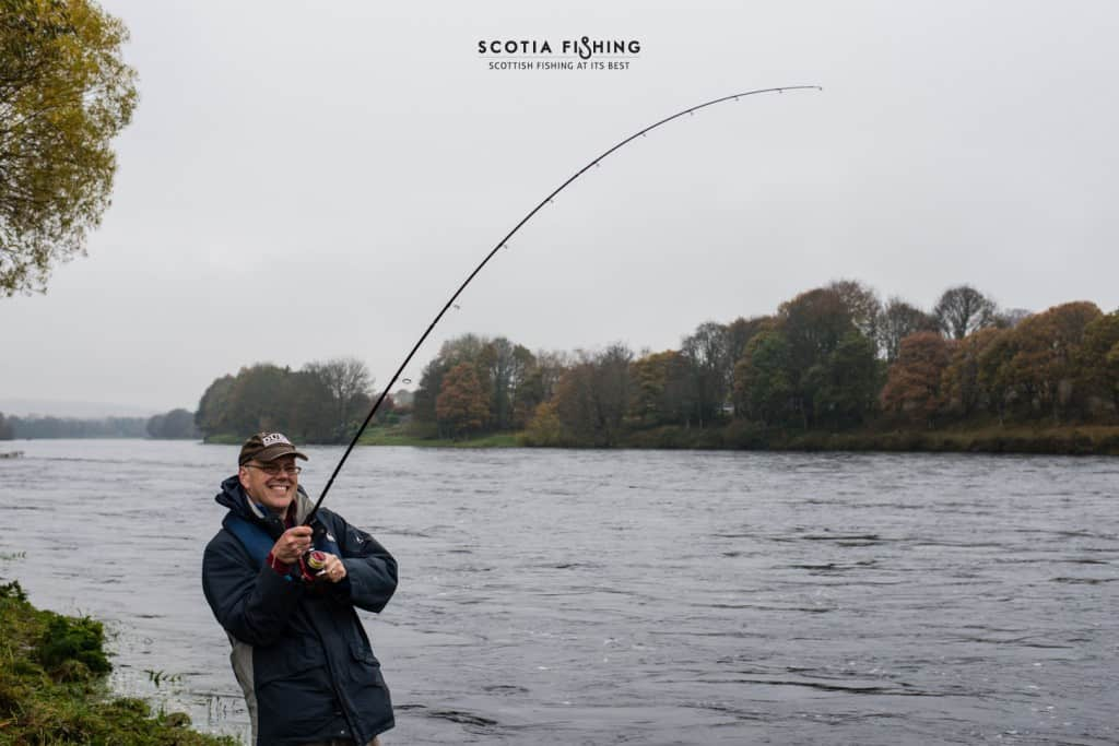 october-fishing-salmon-scotland