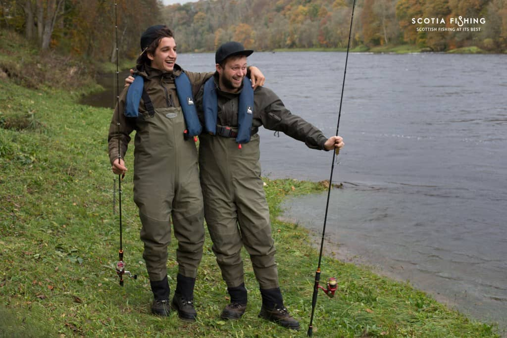 fishing-in-october-scotland