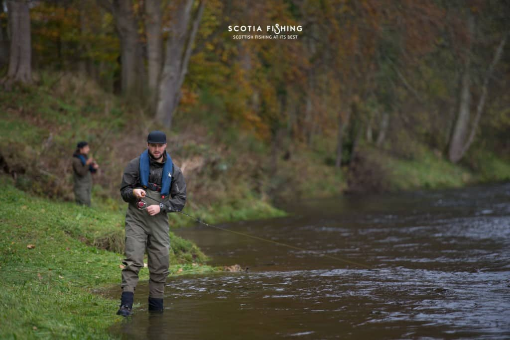 river-tay-scotland-fishing-october