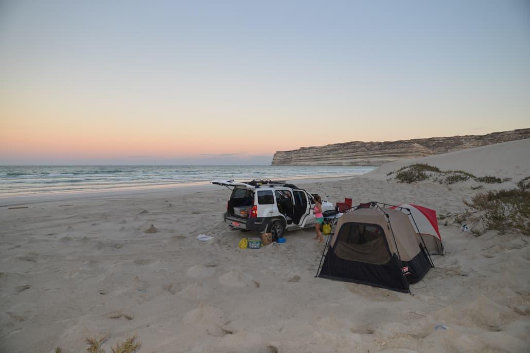 oman-fishing-camp