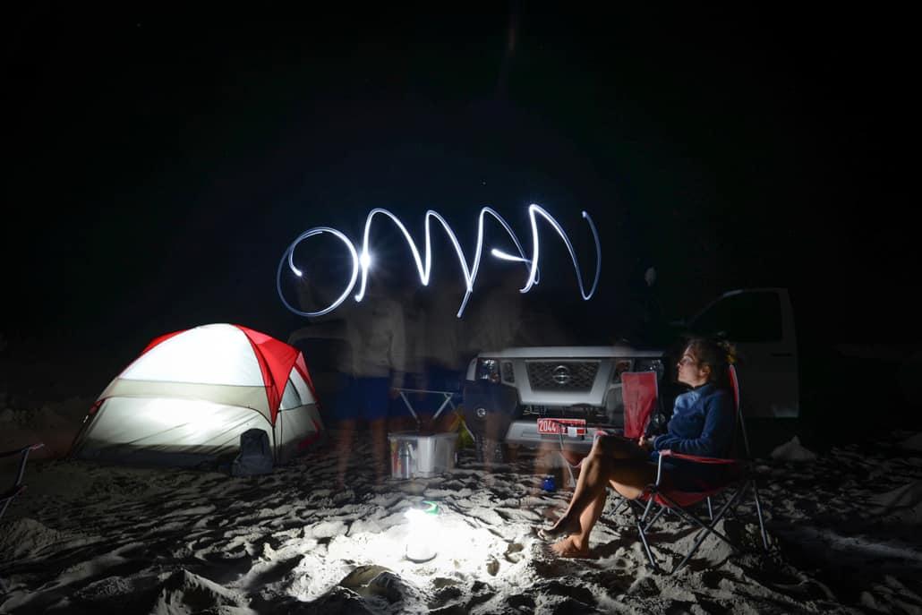 fishing-camping-oman