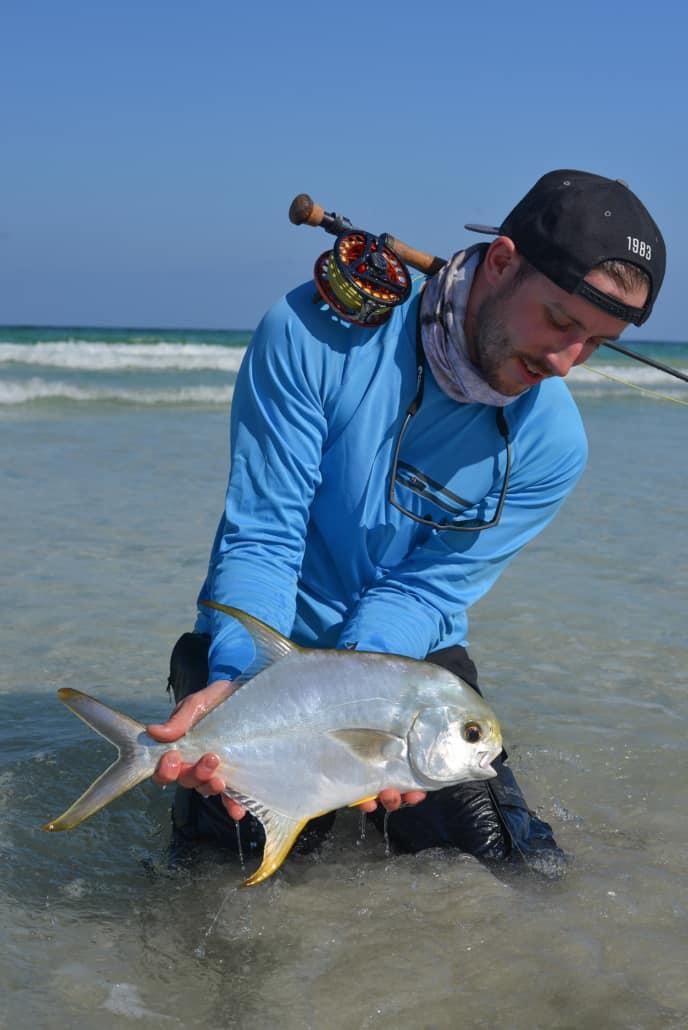 permit-fly-fishing-oman