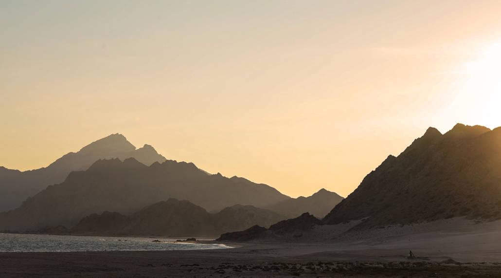 oman-scenery