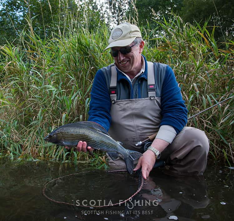 fly-fishing-near-gleneagles-1