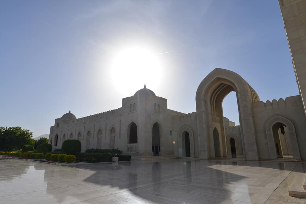 sultan-qaboos-mosque-oman-muscat