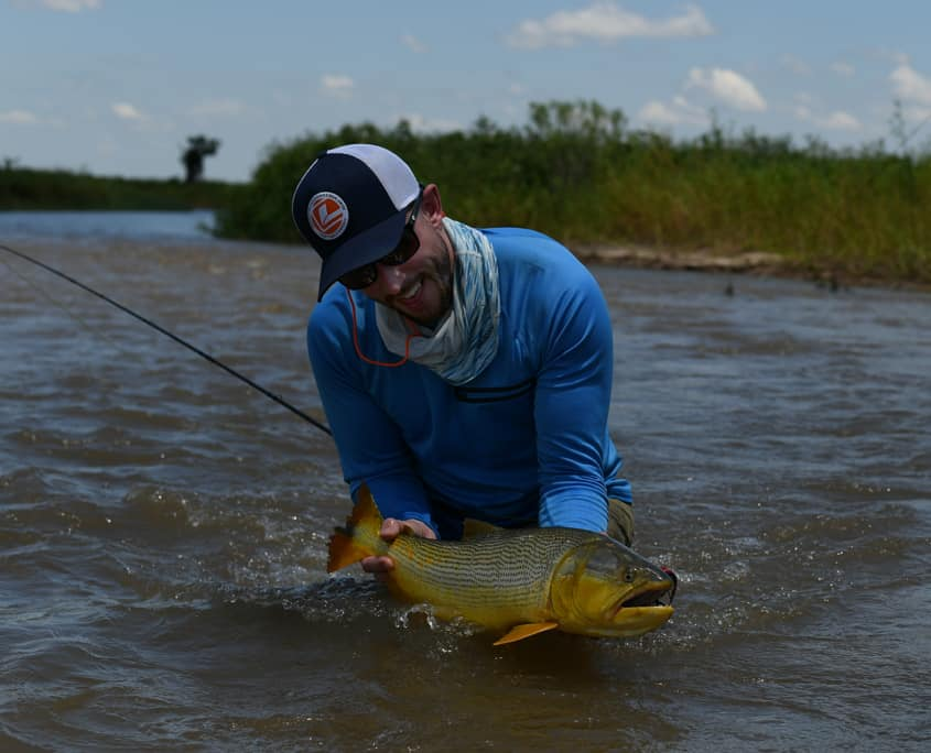 golden-dorado-fly-fishing